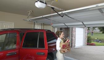 Russ Whelan Doors Garage Door Repair Garage Door